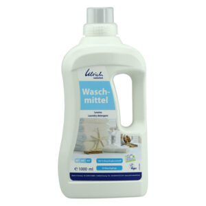 Ulrich Natürlich økologisk vaskemiddel